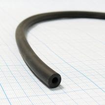 Трубка ПВХ 4х1,5, для тонометра, 0,5 м