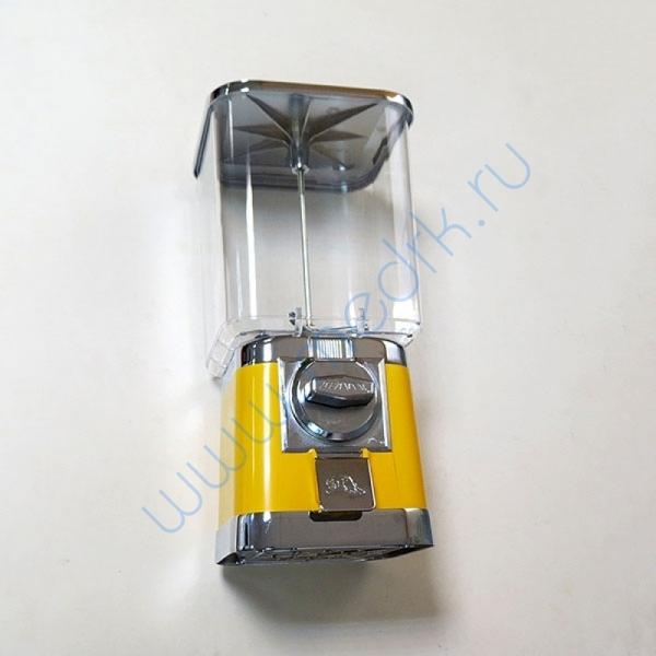 Автомат для продажи бахил SQB-16    Вид 4