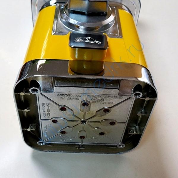Автомат для продажи бахил SQB-16  Вид 5
