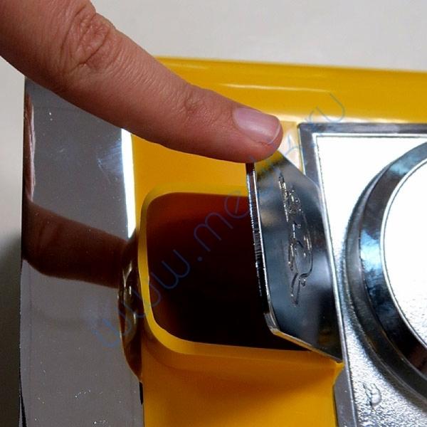 Автомат для продажи бахил SQB-16  Вид 6