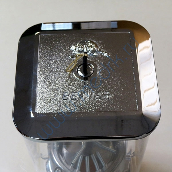 Автомат для продажи бахил SQB-16  Вид 7