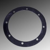 Прокладка ЦТ198.02.002-10 для ГП-400-1
