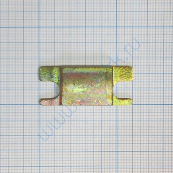 Опора ЦТ198.11.034-10 для ГП-400-2  Вид 2