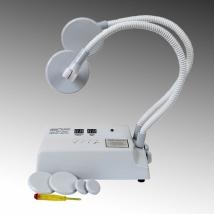 Аппарат УВЧ-терапии УВЧ-60-МедТеКо