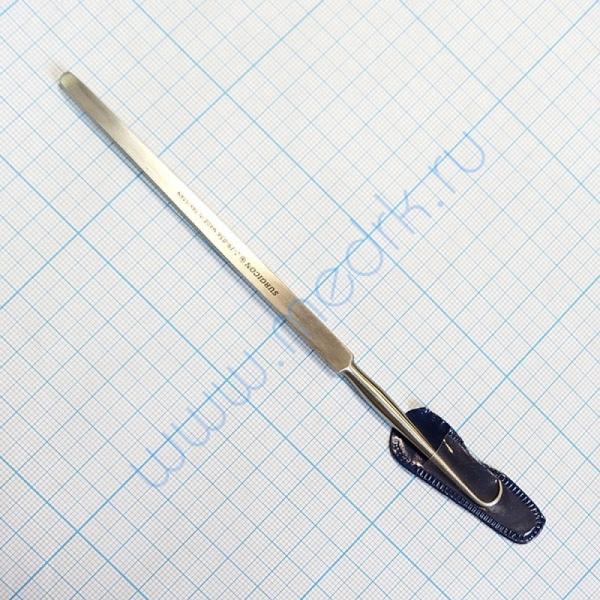 Крючок трахеотомический острый J-19-056 (Surgicon)  Вид 1