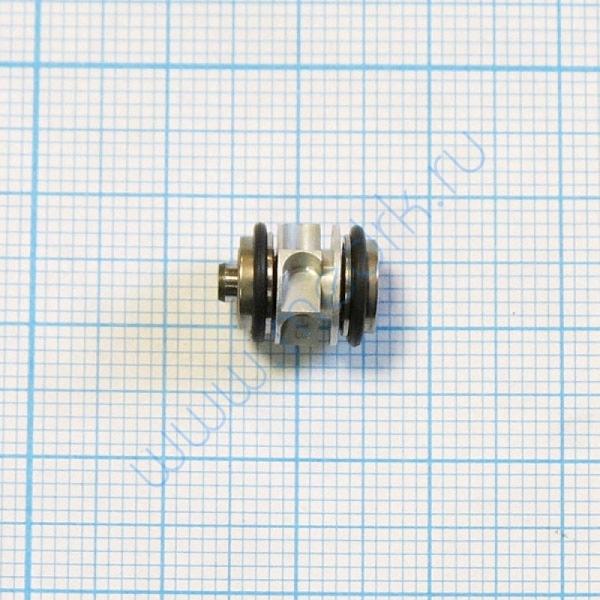 Роторная группа НСТф-350 (сменная турбинка для наконечников НТС-300-05, НСТф-300-01  Вид 4