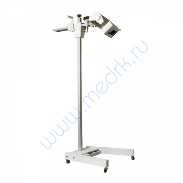 Аппарат рентгеновский 10Л-01 диагностический  Вид 1
