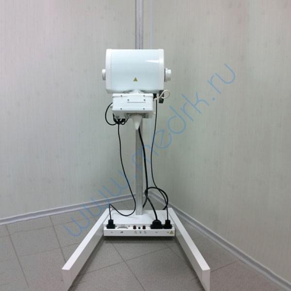 Аппарат рентгеновский 10Л-01 диагностический  Вид 2