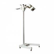 Аппарат рентгеновский 10Л-01 диагностический