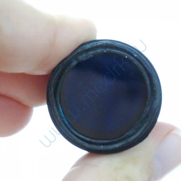 Светофильтр для КФК-2 №3 400нм БШ 5941460  Вид 3