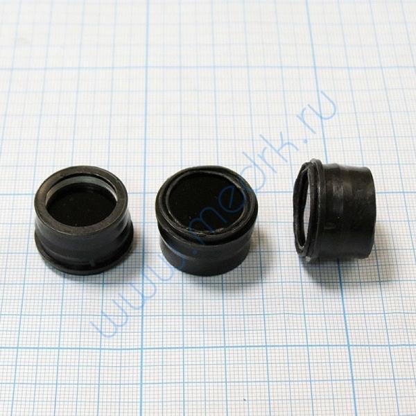 Светофильтр для КФК-2 №4 440нм БШ 5941460-01