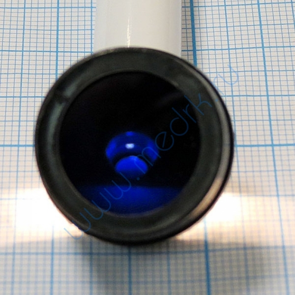 Светофильтр для КФК-2 №4 440нм БШ 5941460-01  Вид 4