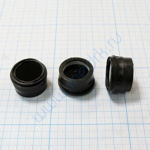 Светофильтр для КФК-2 №5 490нм БШ 5941460-02