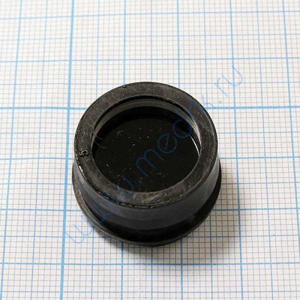 Светофильтр для КФК-2 №5 490нм БШ 5941460-02  Вид 2