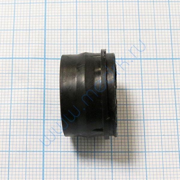 Светофильтр для КФК-2 №5 490нм БШ 5941460-02  Вид 3