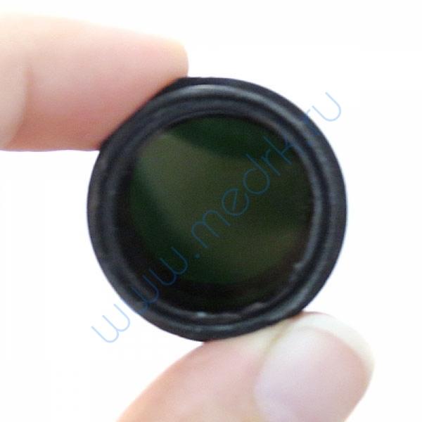 Светофильтр для КФК-2 №6 540нм БШ 5941460-03  Вид 4