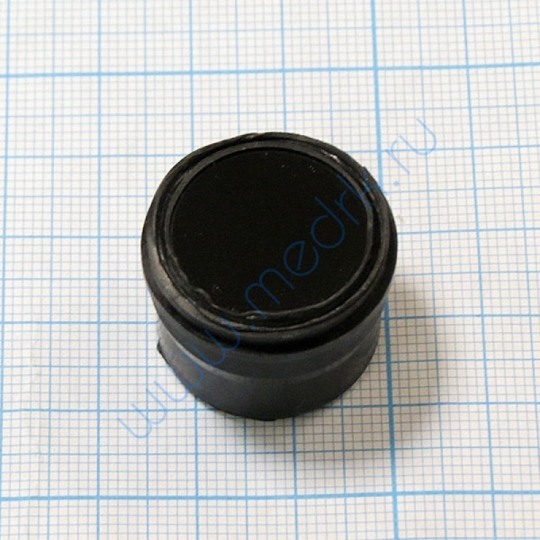 Светофильтр для КФК-2 №6 540нм БШ 5941460-03  Вид 5