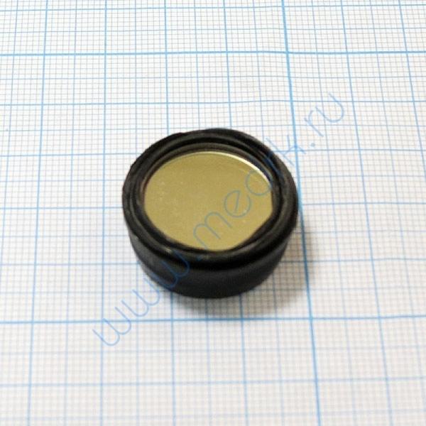 Светофильтр для КФК-2 №9 750нм БШ 5941472  Вид 1