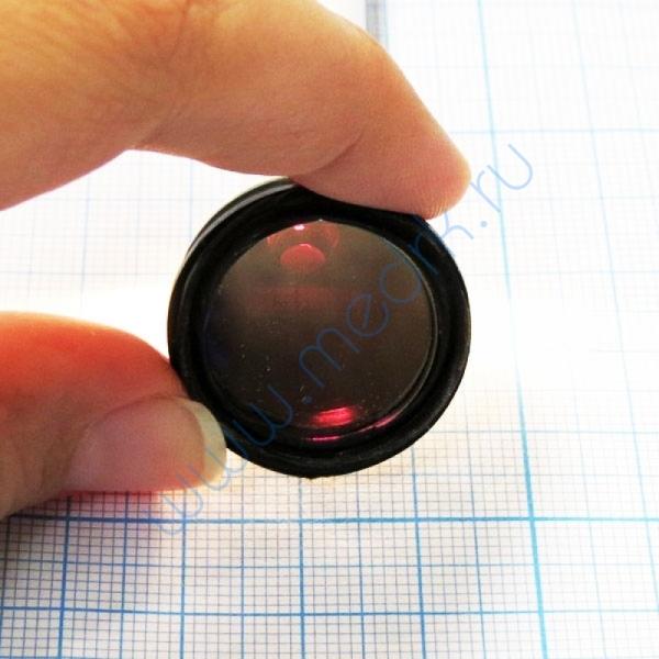 Светофильтр для КФК-2 №9 750нм БШ 5941472  Вид 4