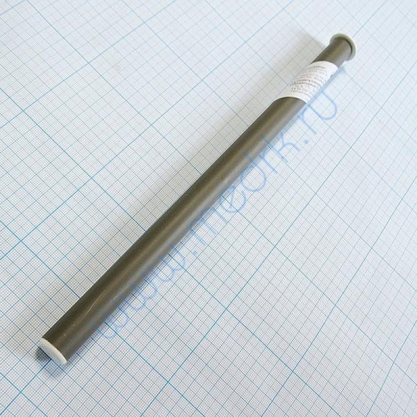Термометр ТЛ-2 (-30+70)