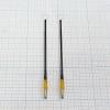 Инструмент монополярный (электрод-петля) ЕМ157-1
