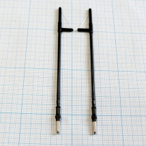 Инструмент монополярный (электрод-парус) ЕМ158-1