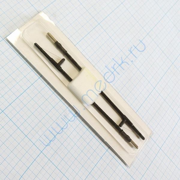 Инструмент монополярный (электрод-парус) ЕМ160-1