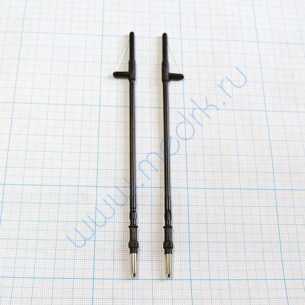 Инструмент монополярный (электрод-парус) ЕМ160-1  Вид 1
