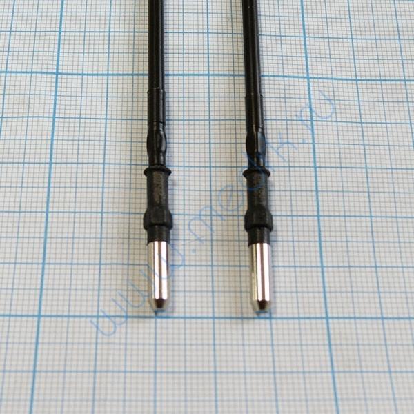 Инструмент монополярный (электрод-парус) ЕМ160-1  Вид 2