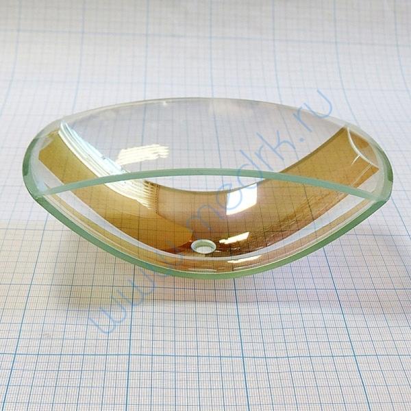 Комплект отражателей с покрытием для светильников Унилюкс  Вид 1