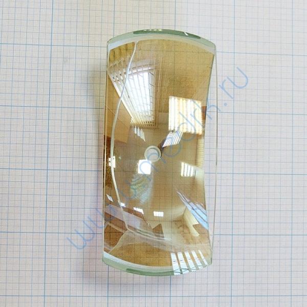 Комплект отражателей с покрытием для светильников Унилюкс  Вид 2