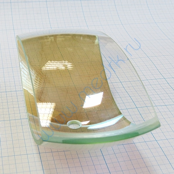 Комплект отражателей с покрытием для светильников Унилюкс  Вид 3