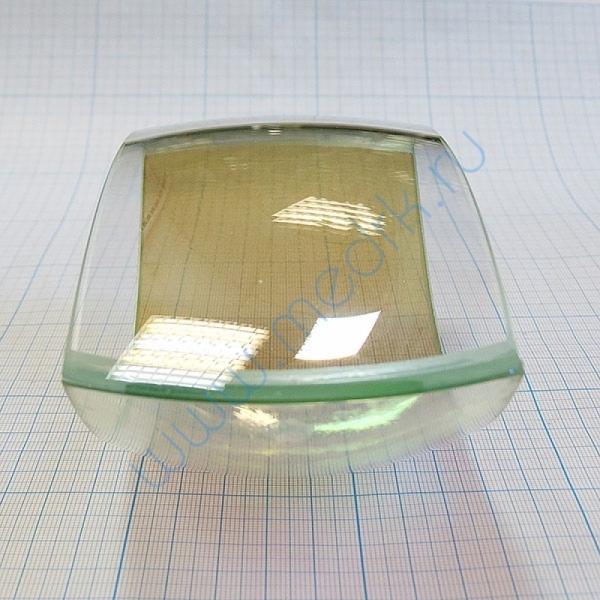 Комплект отражателей с покрытием для светильников Унилюкс  Вид 4