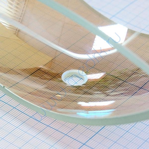 Комплект отражателей с покрытием для светильников Унилюкс  Вид 5