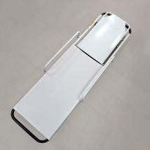 Носилки жесткие НЖ-ММ (0822)