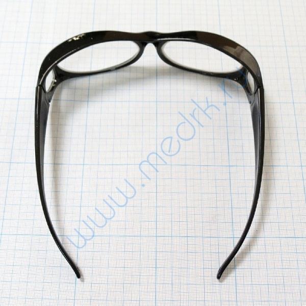 Очки рентгенозащитные РЗ  Вид 6