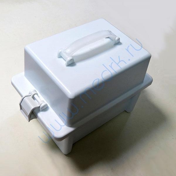 Укладка-контейнер для транспортировки УКТП-01 (вариант-1)  Вид 1