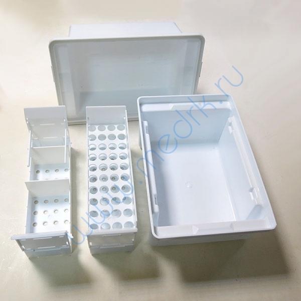 Укладка-контейнер для транспортировки УКТП-01 (вариант-1)  Вид 3