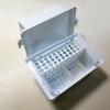 Укладка-контейнер для транспортировки УКТП-01 (вариант-1)