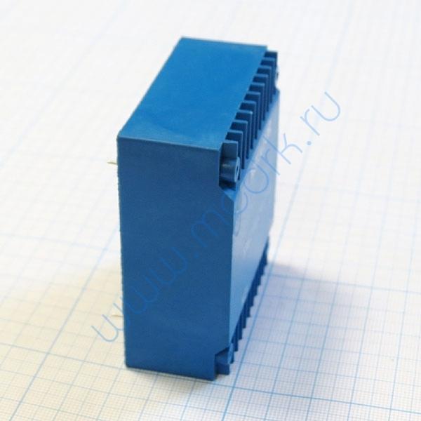 Трансформатор ТП 15 для облучателей Дезар  Вид 1