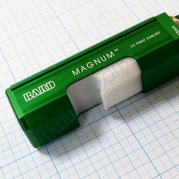 Пистолет биопсийный BARD MAGNUM  Вид 9