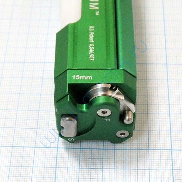 Пистолет биопсийный BARD MAGNUM  Вид 10
