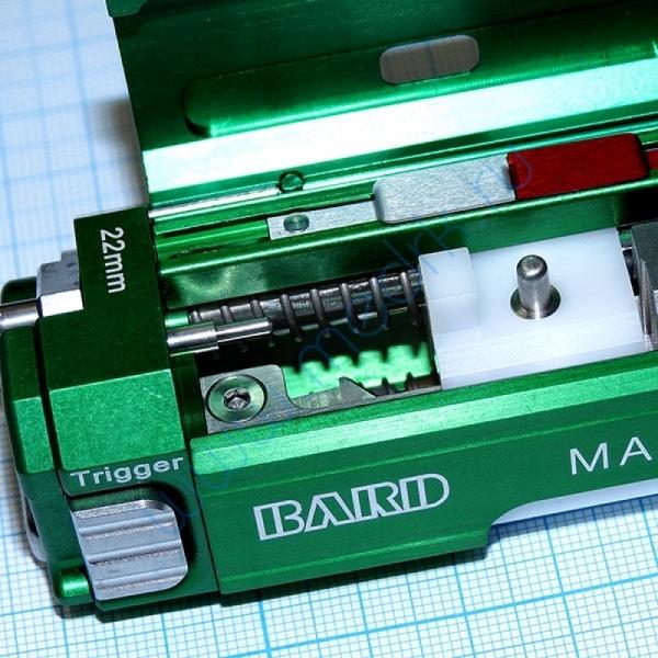 Пистолет биопсийный BARD MAGNUM  Вид 11