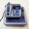 Весы ВМЭН-200 медицинские электронные