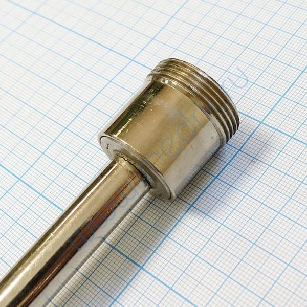 Излучатель №1 (d=20мм) к аппарату Луч  Вид 2