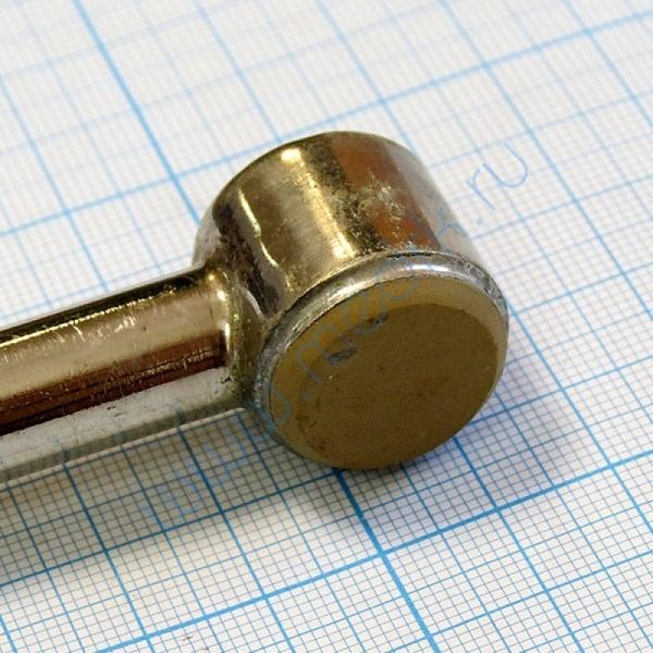 Излучатель №1 (d=20мм) к аппарату Луч  Вид 6