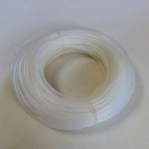 Трубка силиконовая медицинская 5х1,5 мм