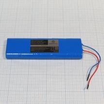 Батарея аккумуляторная 15D-SC2000Р (МРК)
