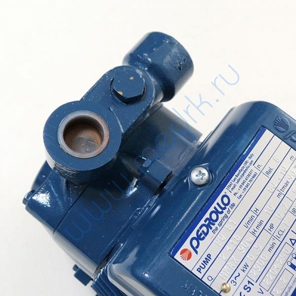 Насос водяной GA-400 15/0020  Вид 3