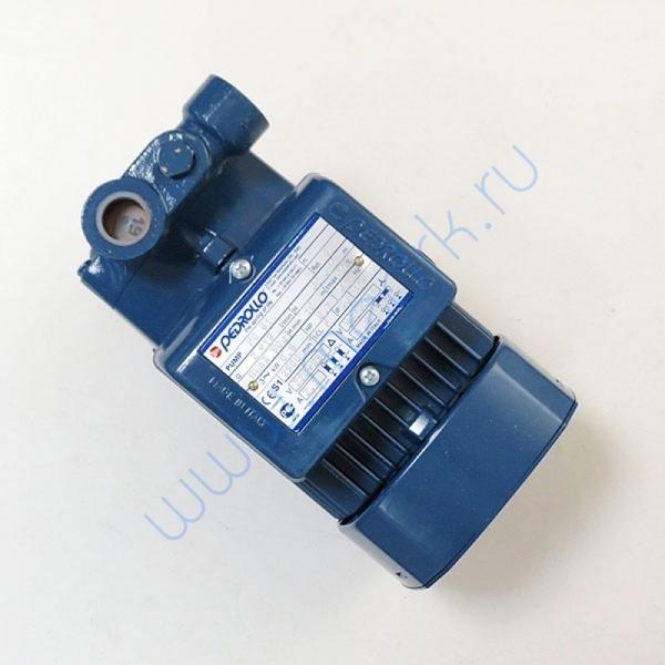 Насос водяной GA-400 15/0020  Вид 6